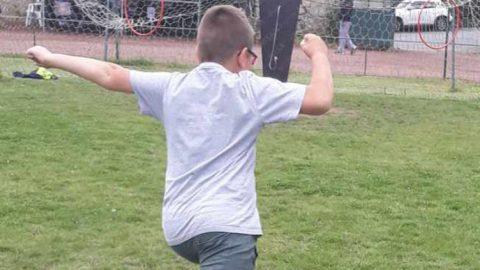 Journée santé sport loisirs organisée par l'Association APRES le mercredi 12 juin
