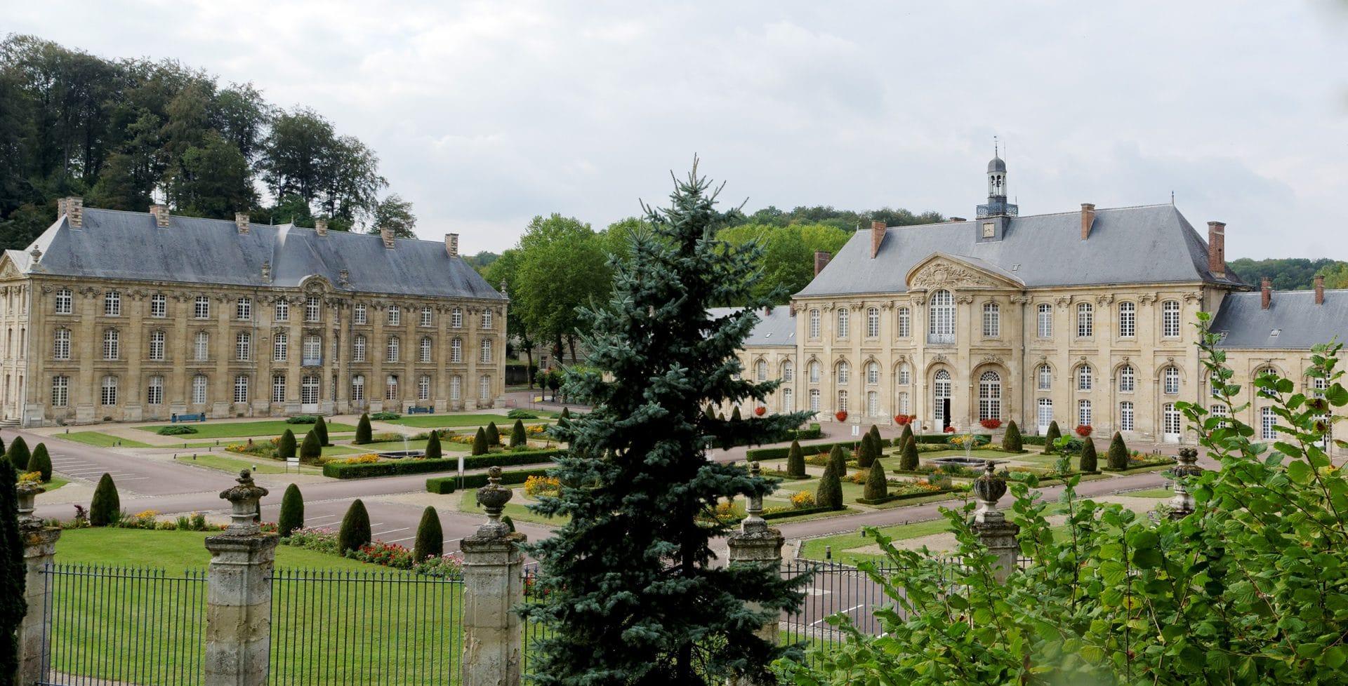 EPSMD de L'Aisne